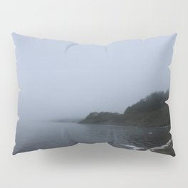 Lost Dusk Pillow Sham