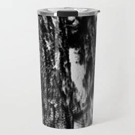 Ghost Spirit Travel Mug