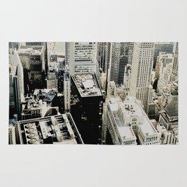 NEW YORK 1 Rug