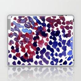 trickle Laptop & iPad Skin