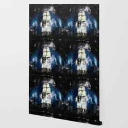 Dark Cobra Wallpaper