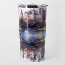 Fairy Land Travel Mug