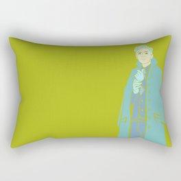 TOP Rectangular Pillow