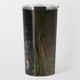 Smokey Travel Mug