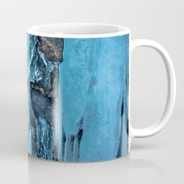 The Ice Palace Coffee Mug