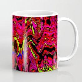 FRAME. 270. Coffee Mug