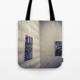 Egon Schiele Leopold Museum Vienna Austria Tote Bag