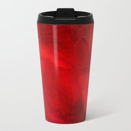 Ambar III Travel Mug
