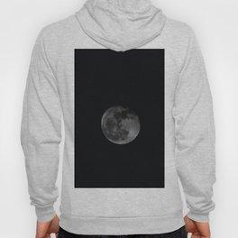 Moon4 Hoody