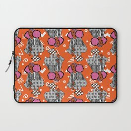 Aisha Laptop Sleeve