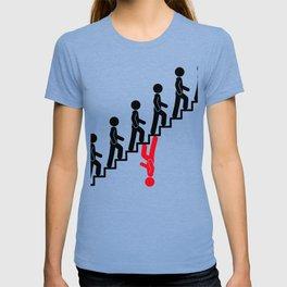 Contrarian T-shirt