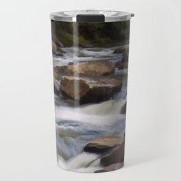 Glade Creek Travel Mug