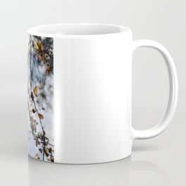 Sprint Time 2 Coffee Mug