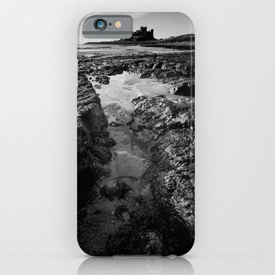 Rock pool iPhone & iPod Case
