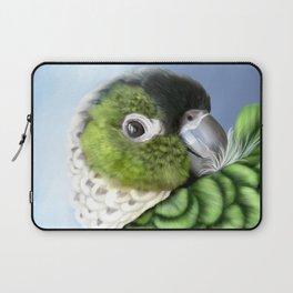 Thorin Laptop Sleeve