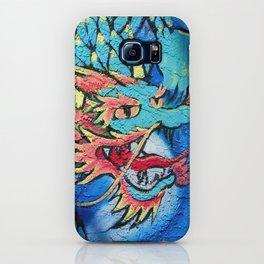 Dragon iPhone Case