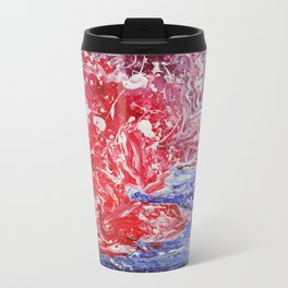 Inferno II Travel Mug