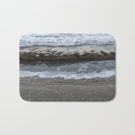 Look at what we've uncovered Bath Mat