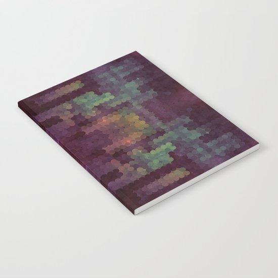 yyxxyz yyllyynd Notebook