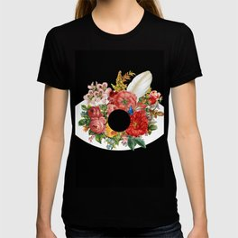 Your Eyes Tell T-shirt