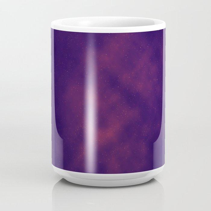 PONG #3 Coffee Mug
