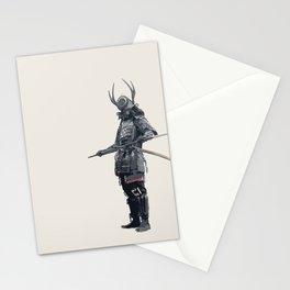 miyajima japan Stationery Cards