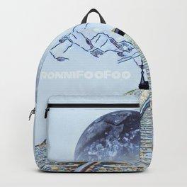 Foo Yonder Backpack