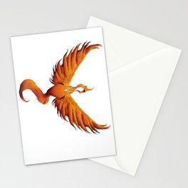 Team Valor Stationery Cards