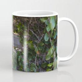 Forgotten Mail Coffee Mug