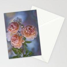 Bounteousness Stationery Cards