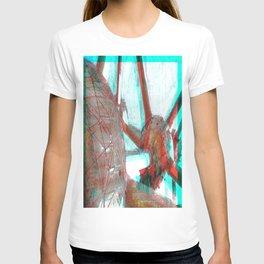 Atomium T-shirt