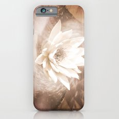 Lotus Slim Case iPhone 6