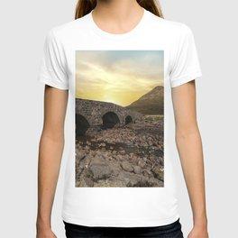 Sligachan Bridge T-shirt