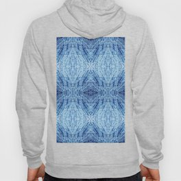 Blue Birch Hoody
