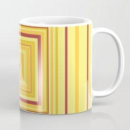 Balance 1 - Decorative but representing balance Coffee Mug