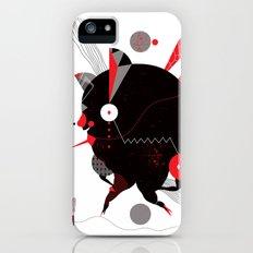 Istrione Slim Case iPhone (5, 5s)
