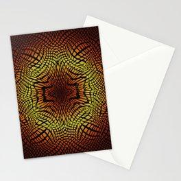 5PVN_9 Stationery Cards