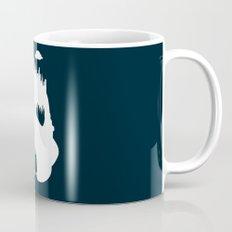 Urban Trooper Mug