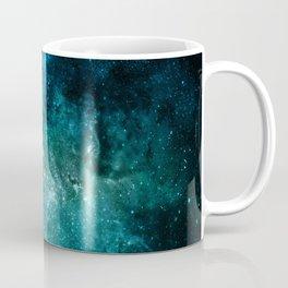 β Canum Venaticorum Coffee Mug