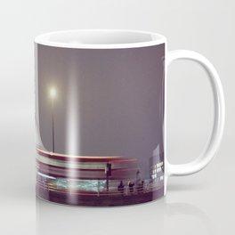 Waterloo Bridge, London Coffee Mug