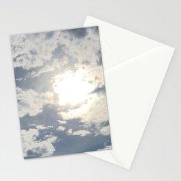 Sky Views Stationery Cards