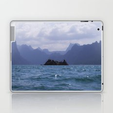 One and only Laptop & iPad Skin