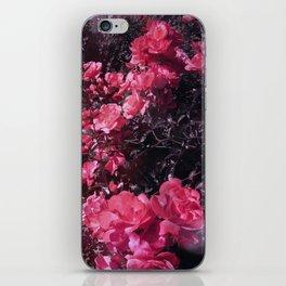 proper iPhone Skin