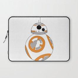 BB-8 Astromech Droid Laptop Sleeve
