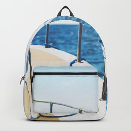 Mid Summer Dream Backpack