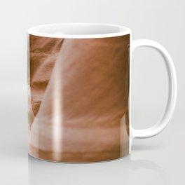 The Slots Coffee Mug
