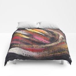 Cosmic 40 ing Comforters
