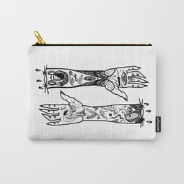 SLEAVES Carry-All Pouch