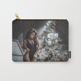 Giulia 5038 Carry-All Pouch