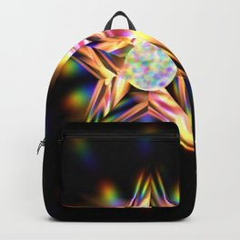 Bright Star Backpack